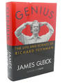 image of GENIUS :   The Life and Science of Richard Feynman
