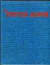 The Custer Album