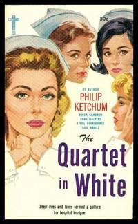 THE QUARTET IN WHITE
