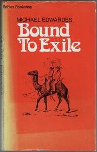 BOUND TO EXILE.