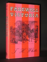Farewell Victoria