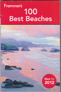 Frommer's 100 Best Beaches