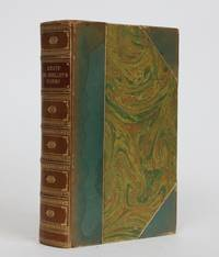 image of John Keats and Percy Bysshe Shelley: Complete Poetical Works