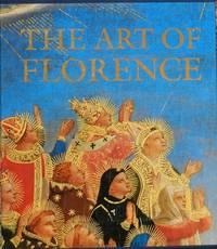 The Art of Florence ( 2 Volume Set in Slipcase )