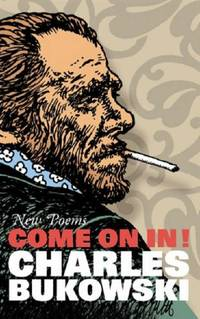 image of Come on In!: New Poems