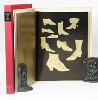 A Gold Book