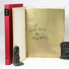 View Image 2 of 23 for A Gold Book Inventory #2419