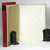View Image 11 of 23 for A Gold Book Inventory #2419