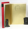 View Image 13 of 23 for A Gold Book Inventory #2419