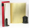 View Image 16 of 23 for A Gold Book Inventory #2419