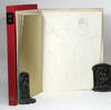 View Image 17 of 23 for A Gold Book Inventory #2419