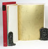 View Image 18 of 23 for A Gold Book Inventory #2419