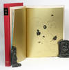 View Image 19 of 23 for A Gold Book Inventory #2419