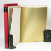 View Image 20 of 23 for A Gold Book Inventory #2419