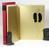 View Image 5 of 23 for A Gold Book Inventory #2419