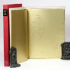 View Image 6 of 23 for A Gold Book Inventory #2419