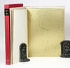 View Image 7 of 23 for A Gold Book Inventory #2419