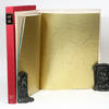 View Image 9 of 23 for A Gold Book Inventory #2419