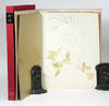 View Image 10 of 23 for A Gold Book Inventory #2419