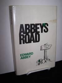 Abbey's Road.