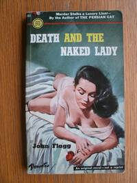 image of Death and the Naked Lady # 151