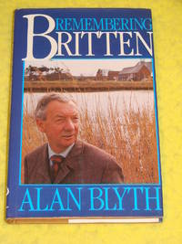image of Remembering Britten