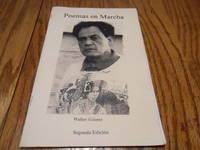 Poemas en Marcha