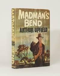 Madman's Bend