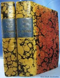 1812 EIN HISTORISCHER ROMAN 4 Books in 2 Volumes