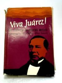 Viva Juarez !