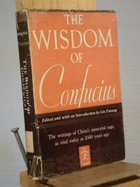 The Wisdom of Confucius