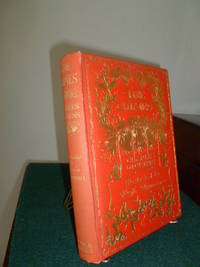 THE CHIMES by  CHARLES DICKENS - First Thomson Edition - 1913 - from Glenn Books and Biblio.com