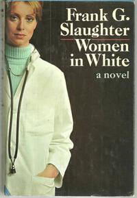 WOMEN IN WHITE, Slaughter, Frank