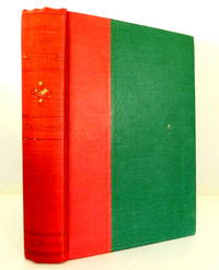 Goethe and Schiller: An Historical Romance
