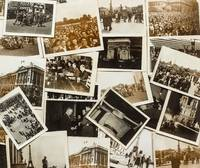 [Loose Photographs]: VE Day France