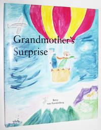 Grandmother's Surprise