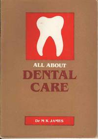 All About Dental Care