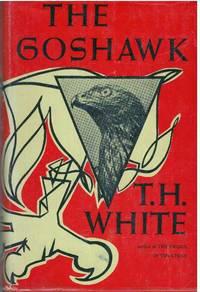 image of THE GOSHAWK