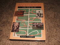 Racecourses On The Flat by  John Tyrrel - 1st Edition - 1989 - from M and P Books PBFA (SKU: 006095)