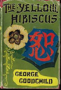 THE YELLOW HIBISCUS
