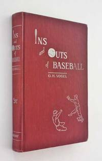 Ins and Outs of Baseball