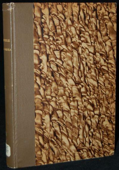 Parisiis: Sumptibus et Typis P. Lethielleux, 1886. Hard Cover. Very Good binding/no dust jacket. A. ...