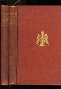 EURIPIDES. THE PLAYS. [CT IN 2 VOLUMES]