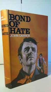 Bond of Hate