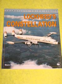 MBI, Lockheed's Constellation