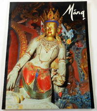 Marg: A Magazine of the Arts. Volume XLVII No. 4, 1996