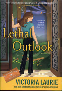 image of Lethal Outlook