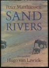 image of Sand Rivers