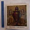 View Image 1 of 3 for Russian Samovars Inventory #173657