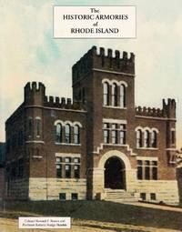 Historic Armories of Rhode Island